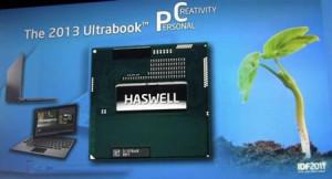 Intel chấm dứt kỉ nguyên PC