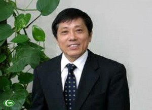 mai-trong-nhuan-230113