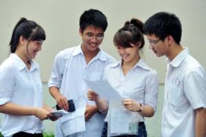 Tuyển sinh 2013: Các trường có tái diễn khai man?