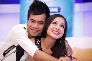 Ya Suy và Hoàn Quyên - Ai sẽ lên ngôi cao nhất cuộc thi Vietnam Idol?