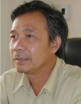Phuong_khoi_lua