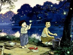 """Phân tích truyện ngắn """"Hai đứa trẻ"""" của Thạch Lam"""