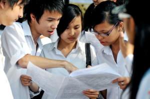 ĐH Quốc gia HN không tuyển sinh liên thông chính quy
