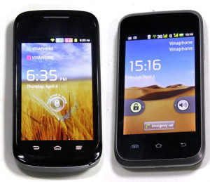 dien-thoai-smart-phone-gia-re