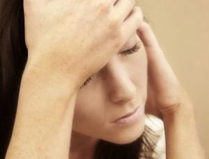 10 triệu chứng nên biết để tránh