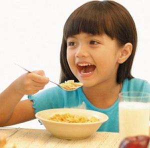 Lợi ích của vitamin K, loi ich cua vitamin K