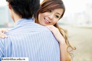 6 lợi ích khi yêu trai xấu