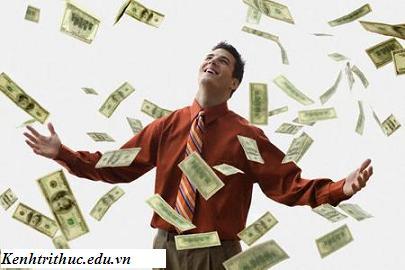Không tiết kiệm là sai lầm tài chính của người trẻ tuổi, Khong tiet kiem la sai lam tai chinh cua nguoi tre tuoi