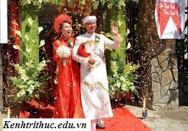 Những điều cần kiêng kỵ trong đám cưới, Nhung dieu can kieng ky trong dam cuoi