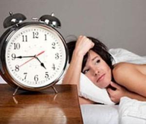 Phương pháp điều trị chứng mất ngủ hiệu quả
