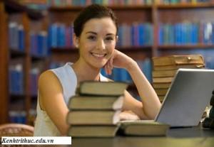 5 bí quyết giúp bạn học bài nhớ lâu
