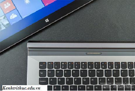 Phím không hoạt động là dấu hiệu laptop sắp hỏng, phim khong hoat dong la dau hieu laptop sap hong