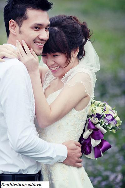 Đan Lê đẹp rạng ngời trong đám cưới lần 2, Đan Le dep rang ngoi trong dam cuoi lan 2